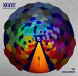 Album: Muse - The Resistance