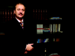 Vasile D�ncu. Republica Moldova � �ntre cacealmaua comuni�tilor și t�cerea mieilor proeuropeni