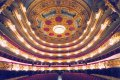 Gran Teatre de Liceu Barcelona