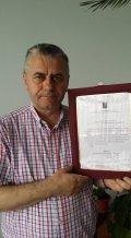 PSRO intră în alianţe locale cu PNL, în judeţul Cluj