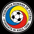 SportinCluj.ro:  FRF şi LPF trebuie să plătească o despăgubire gigantică