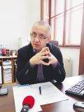 Adrian Ivan: România trebuie să susţină în continuare parcursul european al Republicii Moldova