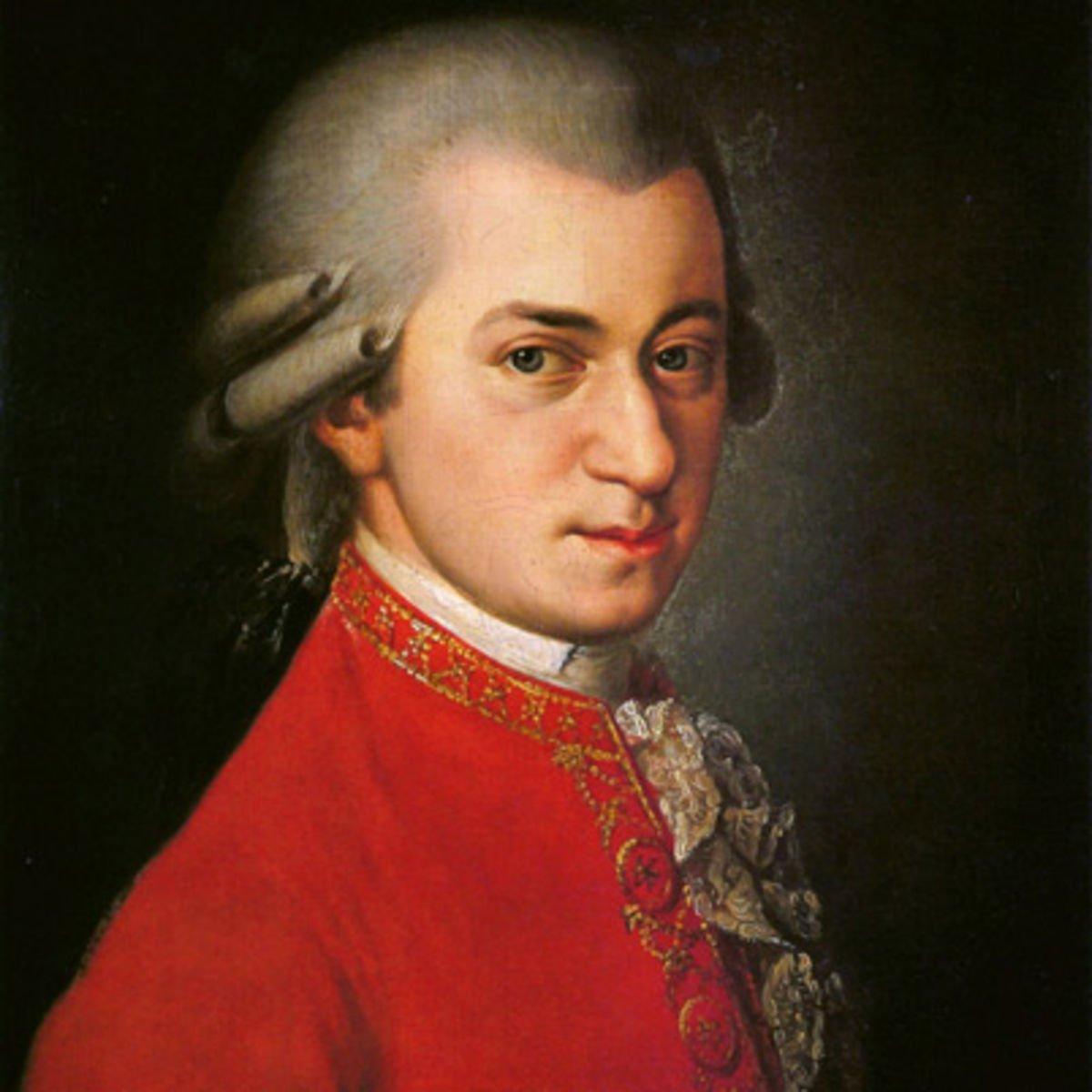 Clujul se pregăteşte pentru debutul Festivalului Mozart