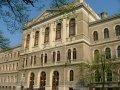 Recunoaştere internaţională a faptului că Universitatea Babeş-Bolyai este cea mai bună din România