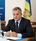 Oligarhul Plahotniuc, ales preşedinte al principalului partid de guvernământ din Republica Moldova